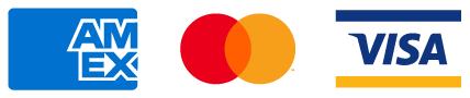 3 Card color horizontal
