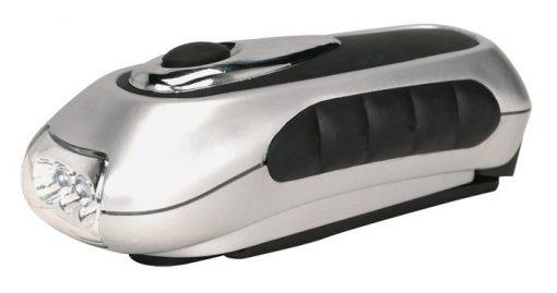 AK3305.V5