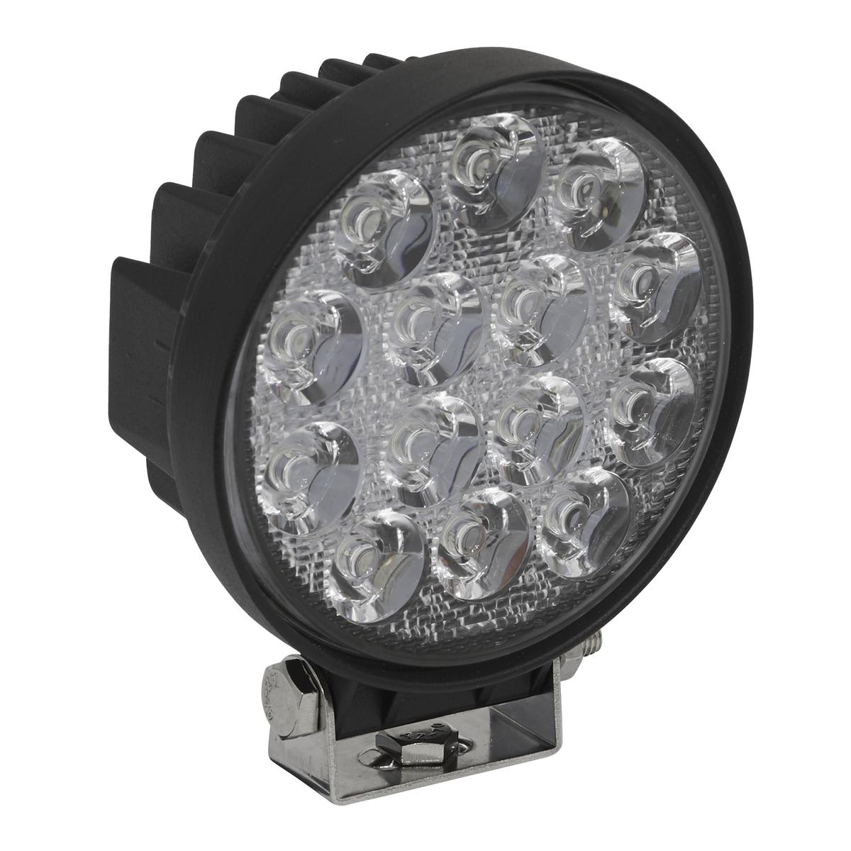 LED4R_DFC0196011-1.png