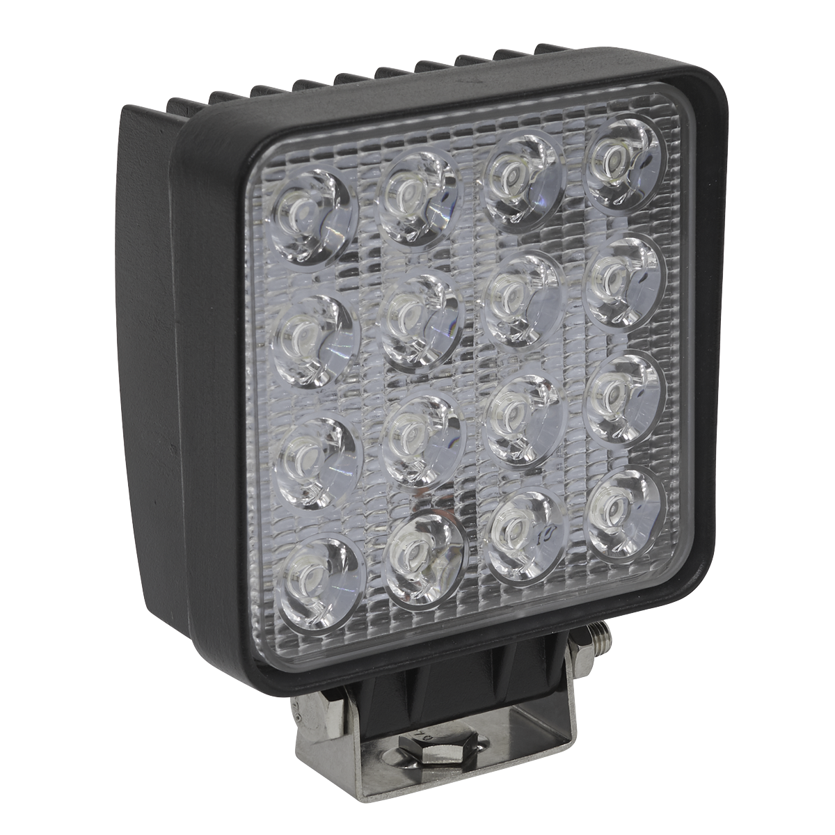 LED5S_DFC0196021-1.png