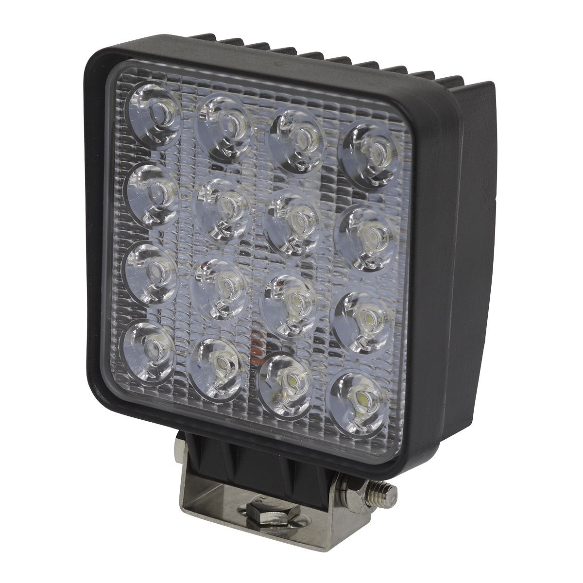 LED5S_PIC2_DFC0203021-1.png