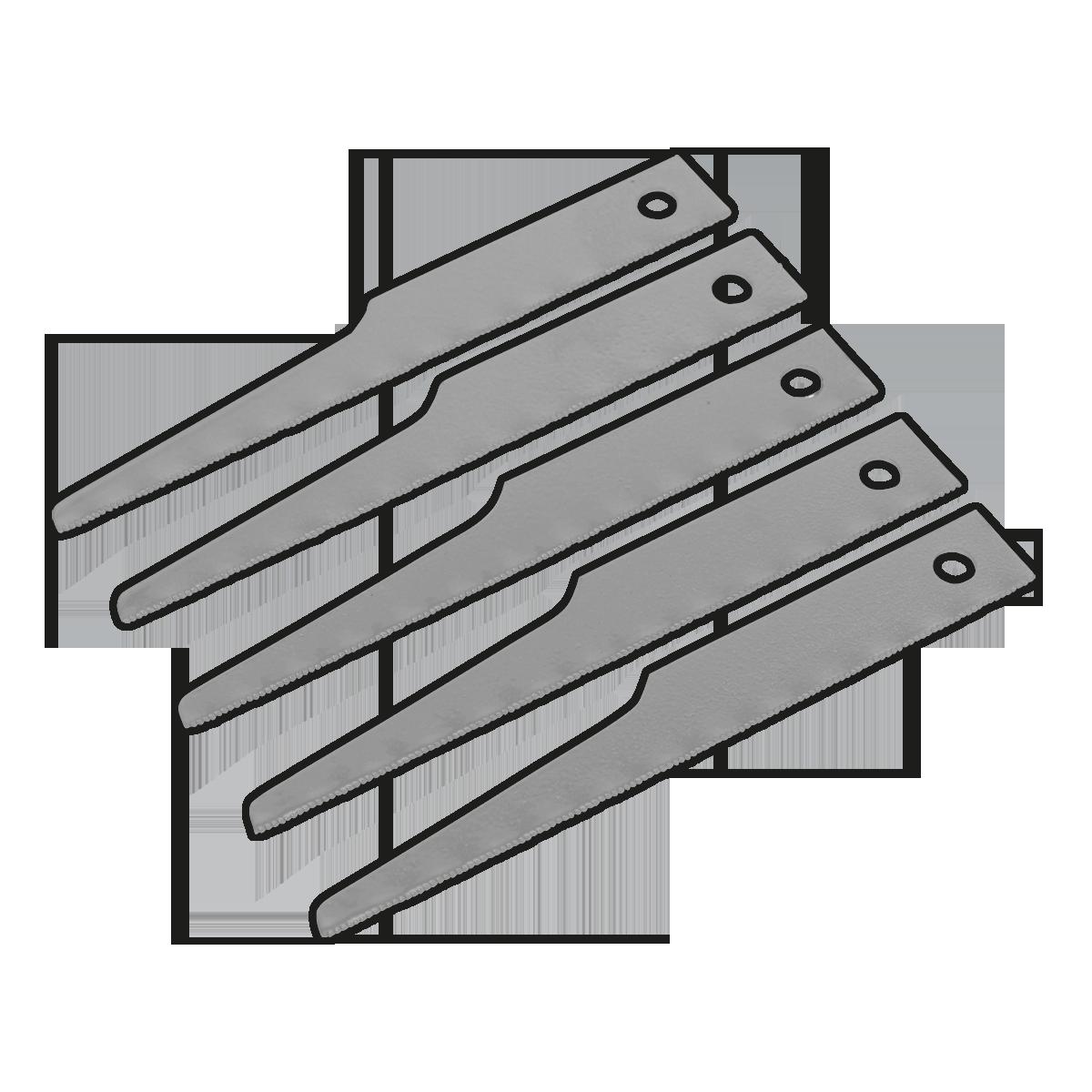 SA34-B32.V2-1.png