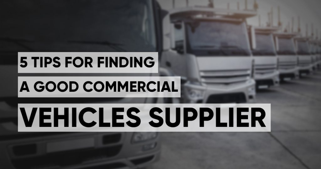 Multimax Direct - Vehicles Supplies